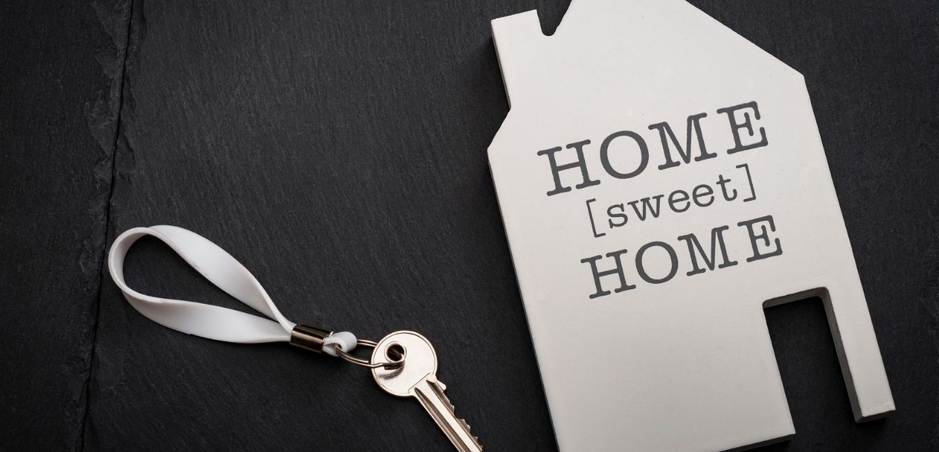 Are you house hunting? It's vital to find a place that suits your lifestyle. Look for these key features.