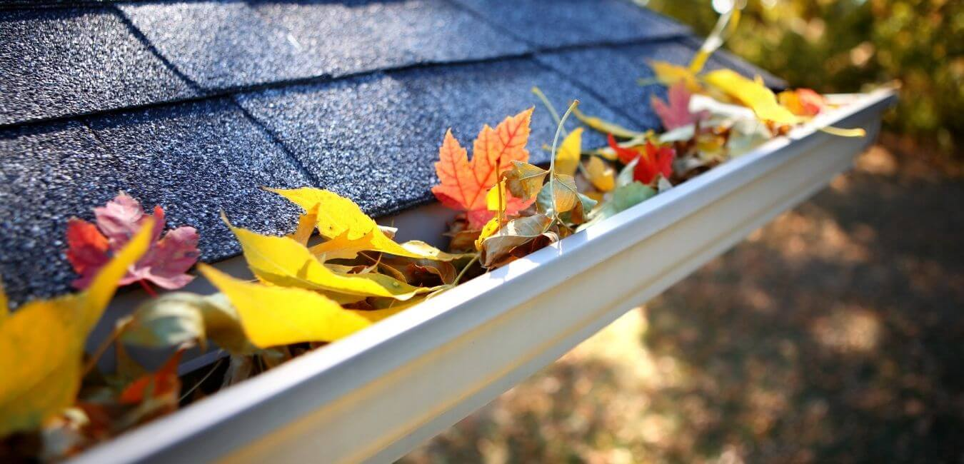 Winter is on its way, and it's time to start preparing your home to survive those cold months. Here are a few tips to keep your home safe and warm this season.