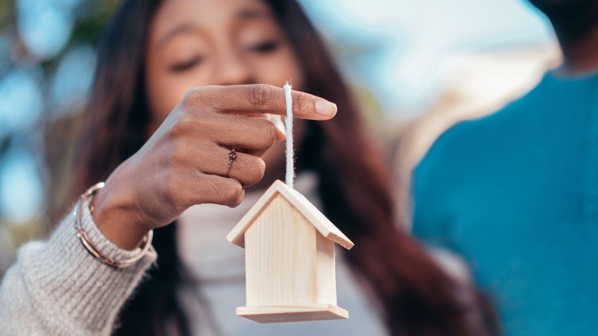 Many single South African women are taking the homeownership front by storm as they buy their first homes.