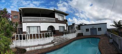 Property For Sale in Bluff, Durban