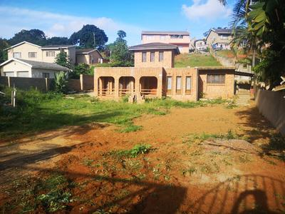 Property For Sale in Isipingo Hills, Durban