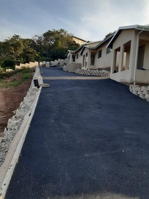 Property For Sale in Reservoir Hills, Durban