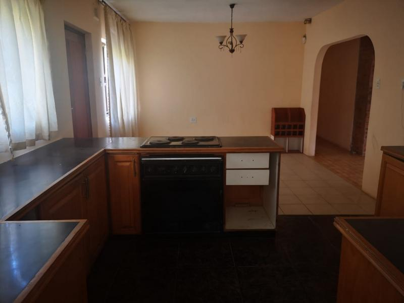 Property For Sale in Isipingo Hills, Durban 4
