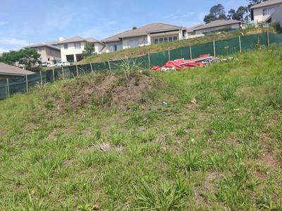 Property For Sale in Paradise Valley, Pinetown