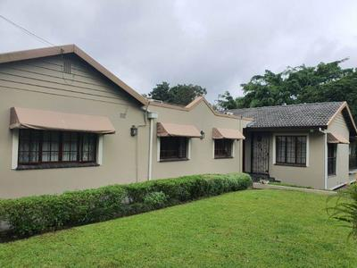 Property For Sale in Padfield Park, Pinetown