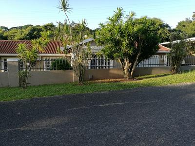 Property For Sale in Caversham Glen, Pinetown