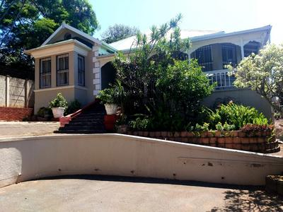 Property For Sale in Glenwood, Durban