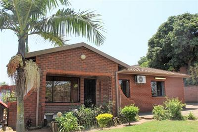 Property For Sale in Regency Park, Pinetown
