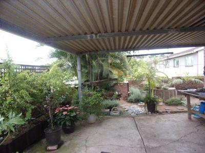 Property For Sale in Mobeni, Durban
