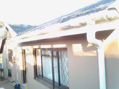 Property For Sale in Woodlands, Durban