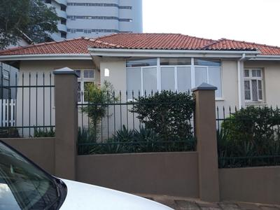 Property For Sale in Musgrave, Durban