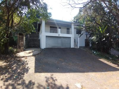 Property For Sale in Moseley, Pinetown