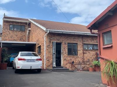 Property For Sale in Merebank, Durban