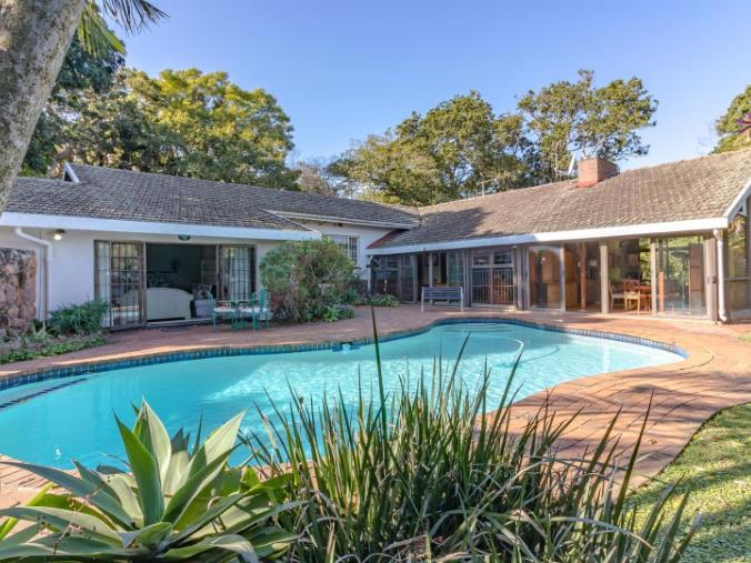 Property For Sale in Kloof, Kloof 1