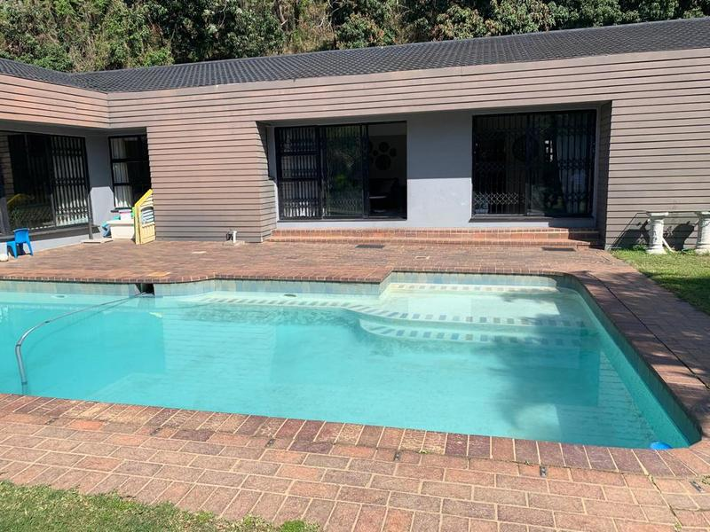 Property For Sale in Westville, Westville 1