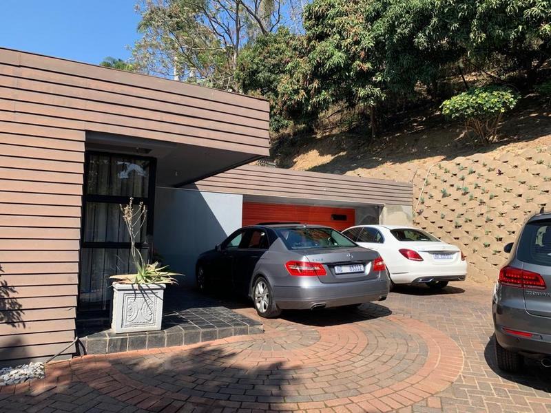 Property For Sale in Westville, Westville 3