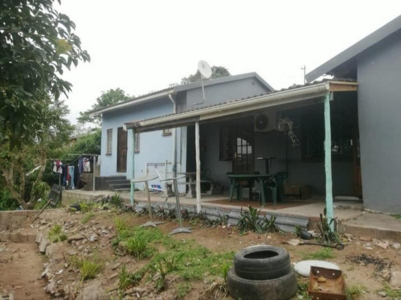 Property For Sale in Mariannheights, Pinetown 3