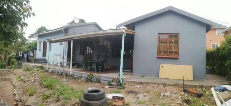 Property For Sale in Mariannheights, Pinetown 6