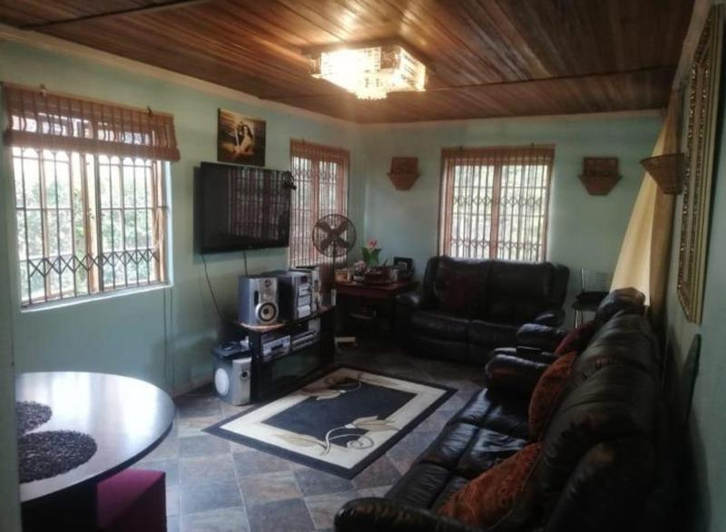 Property For Sale in Mariannheights, Pinetown 9