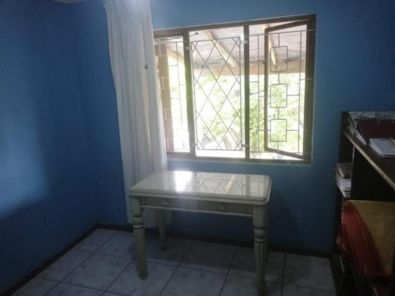Property For Sale in Mariannheights, Pinetown 10