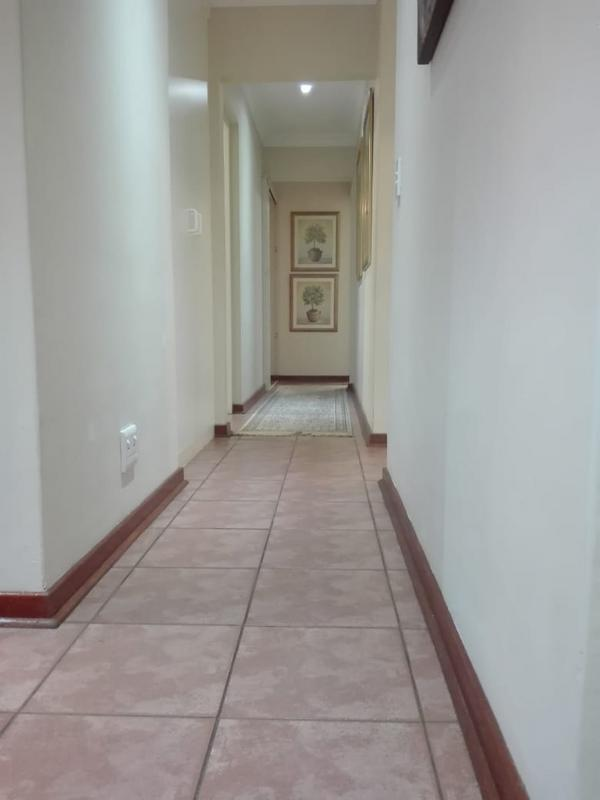 Property For Sale in Hillcrest, Hillcrest 17