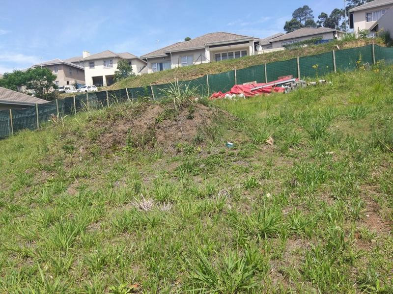 Property For Sale in Paradise Valley, Pinetown 1