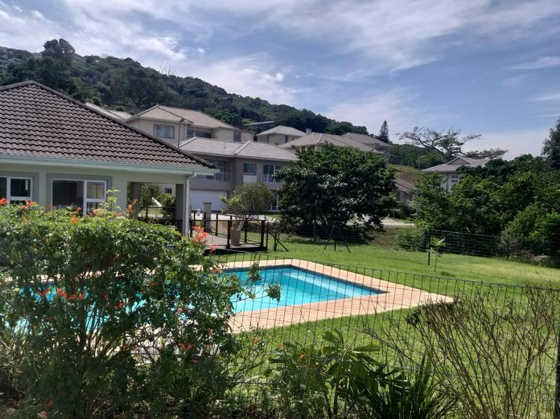 Property For Sale in Paradise Valley, Pinetown 8