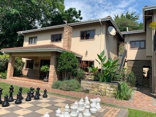 Property For Sale in Cowies Hill, Pinetown 2