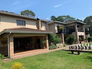 Property For Sale in Cowies Hill, Pinetown 3