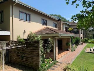 Property For Sale in Cowies Hill, Pinetown 4