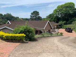 Property For Sale in Cowies Hill, Pinetown 5