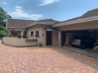 Property For Sale in Cowies Hill, Pinetown 6