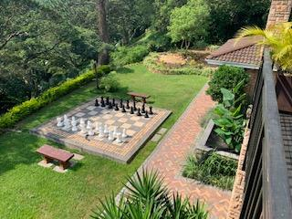 Property For Sale in Cowies Hill, Pinetown 8