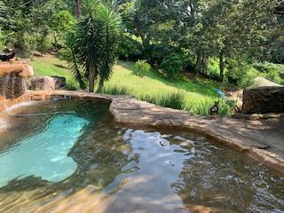 Property For Sale in Cowies Hill, Pinetown 10