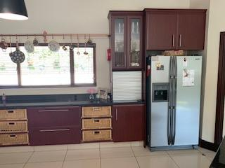 Property For Sale in Cowies Hill, Pinetown 12