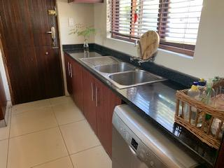 Property For Sale in Cowies Hill, Pinetown 13