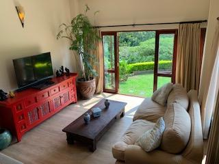 Property For Sale in Cowies Hill, Pinetown 18