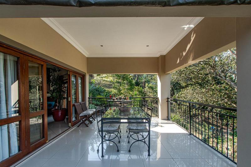 Property For Sale in Cowies Hill, Pinetown 23