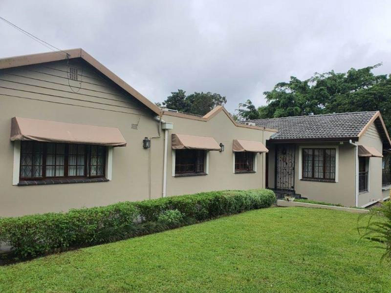Property For Sale in Padfield Park, Pinetown 1
