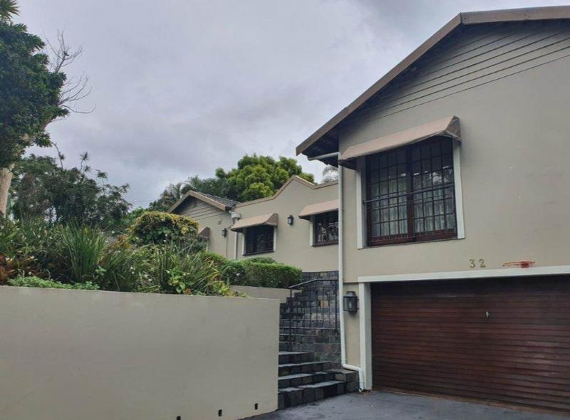 Property For Sale in Padfield Park, Pinetown 4