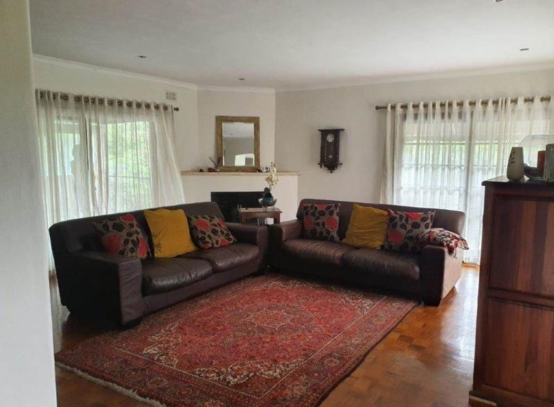 Property For Sale in Padfield Park, Pinetown 13