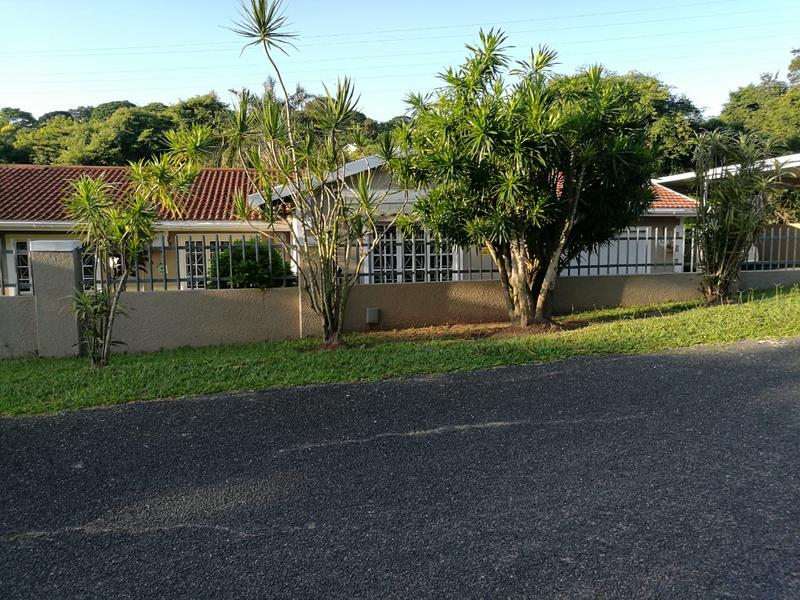 Property For Sale in Caversham Glen, Pinetown 1