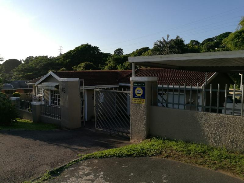 Property For Sale in Caversham Glen, Pinetown 2
