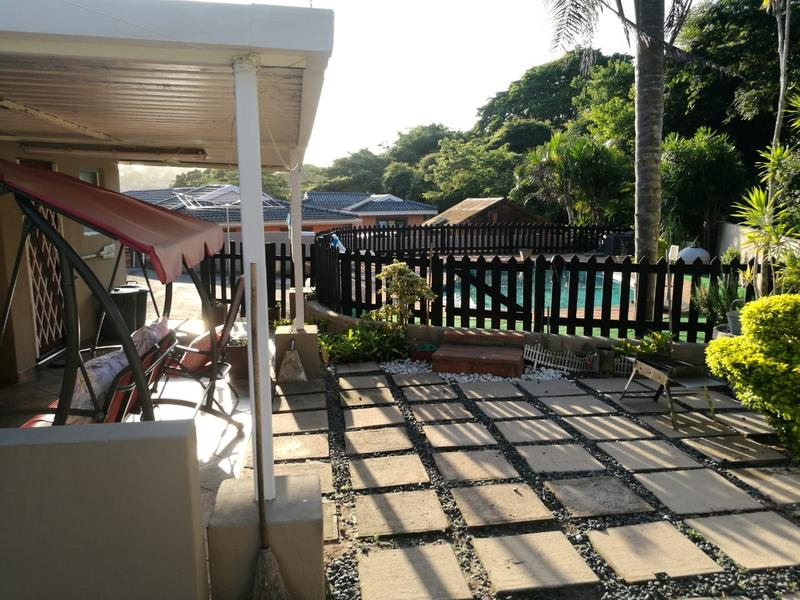 Property For Sale in Caversham Glen, Pinetown 3