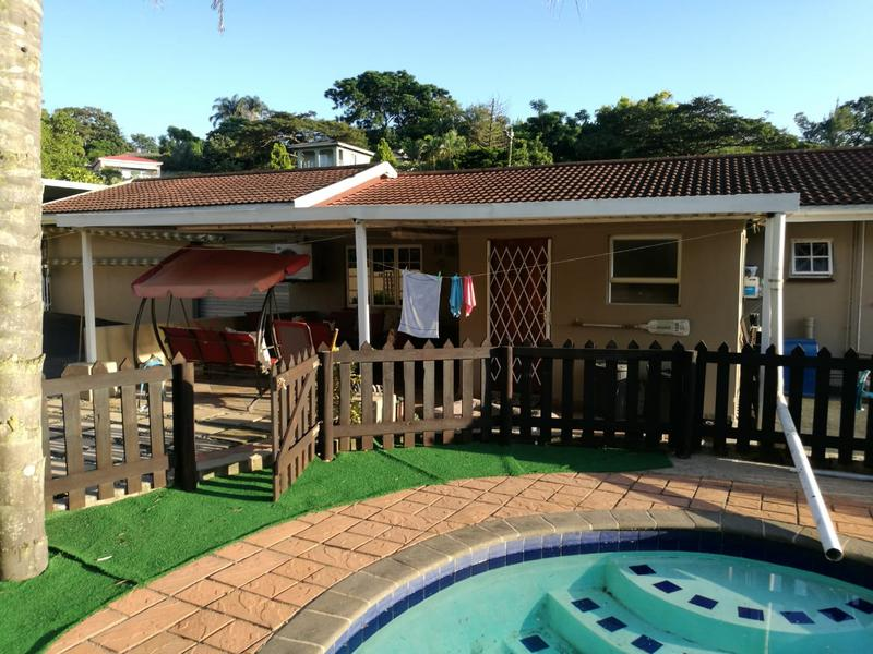Property For Sale in Caversham Glen, Pinetown 6