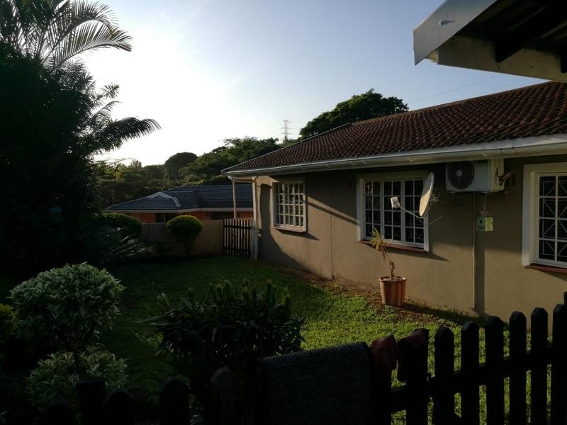Property For Sale in Caversham Glen, Pinetown 7