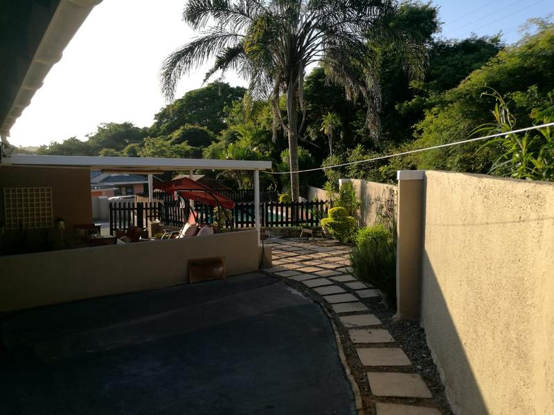 Property For Sale in Caversham Glen, Pinetown 9