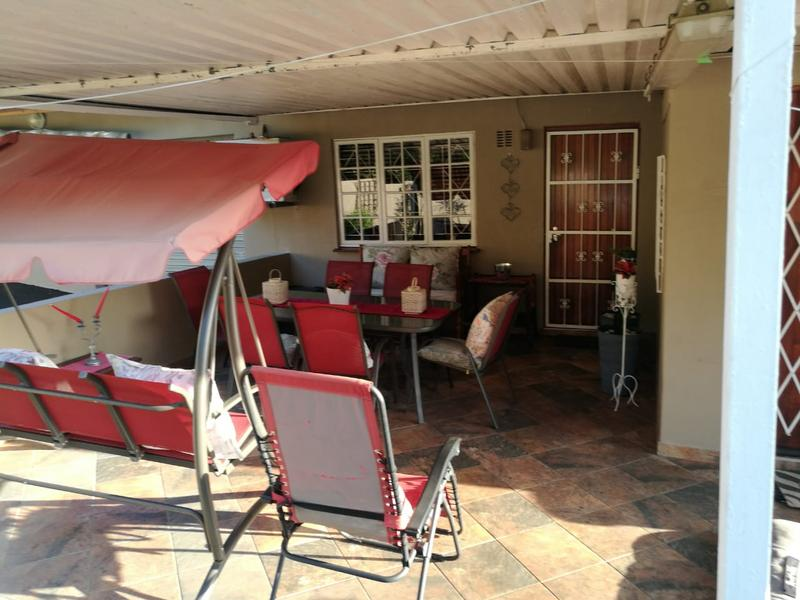 Property For Sale in Caversham Glen, Pinetown 10