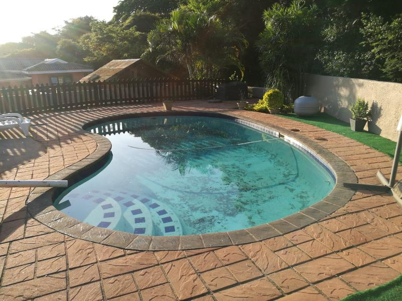 Property For Sale in Caversham Glen, Pinetown 11