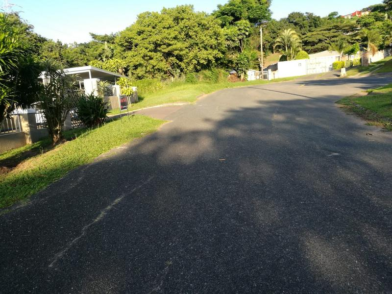 Property For Sale in Caversham Glen, Pinetown 12